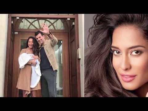Xxx Mp4 शादी से पहले बनी माँ ये हीरोइने Bollywood Actresses Got Pregnant Before Marriage 3gp Sex