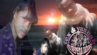 tex ft yannah~miverena ianao nouveauté rap gasy 2014