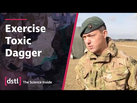 Xxx Mp4 Dstl S Jav Jaffer Lt Col Paul Maynard CO 40 Cdo Talking About Ex Toxic Dagger 3gp Sex