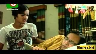 Valobashar Bou 2013   HDTV Rip