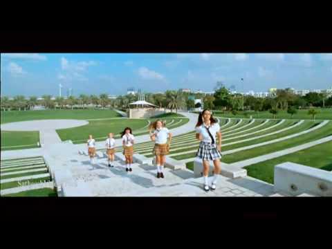 Xxx Mp4 Ey Thushyantha Asal Ajith Bhavana HD 3gp Sex