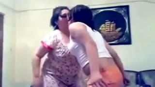 رقص بنت دلوعة في غرفة النوم رقص منازل رقص بنت مثيرة في المنزل رقص بيوت جديد