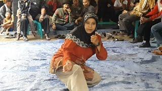 Seni Bela Diri Kuntau dari Kalimantan Selatan, Amuntai [Part 2]
