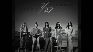 Big Bad Wolf - Fifth Harmony (Japanese Deluxe)