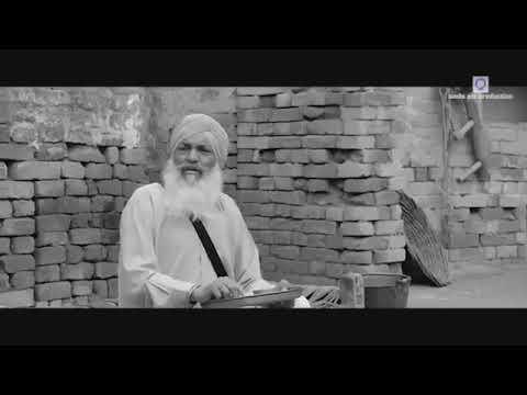 Kesari ! Official trailer ! Akshya Kumar ! Pareeneti Chopra ! New Bollywood Movie Trailer 2018 1
