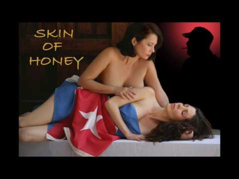 Xxx Mp4 The Affair Honey 3gp Sex