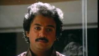 MOUNA RAGAM-superb scene