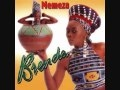 Download Video Download Brenda Fassie - Memeza 3GP MP4 FLV