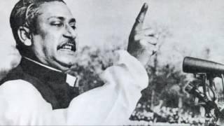 Mohan Sadhinota Dibos,1971 || মহান স্বাধীনতা দিবস, ১৯৭১