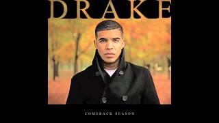 Drake - Faded - Comeback Season