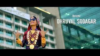 RONA SER MA (Teaser) | Geeta Rabari | Raghav Digital