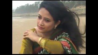 Aamar Hiyar Majhe Lukiya Chilem | Rabindrasangeet | Rupa Basu | ALBUM - Aamar Sradhanjali