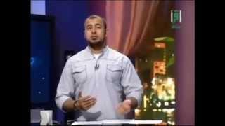خدعوك فقالوا 4 - دعاء تيسير الزواج - مصطفى حسني
