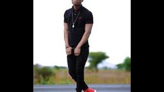 Sikiliza nyimbo mpya ya Harmonize - Happy birthday (AUDIO)