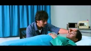 Puthiya Ulagai - Video Song