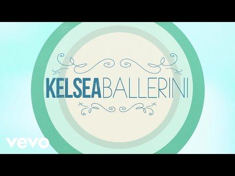 Xxx Mp4 Kelsea Ballerini Yeah Boy Lyric Video 3gp Sex