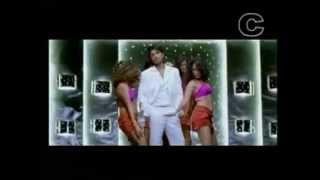 hero malayalam movie song hd ALLU ARJUN