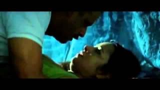 Reema Sen's Hot Bed Scene