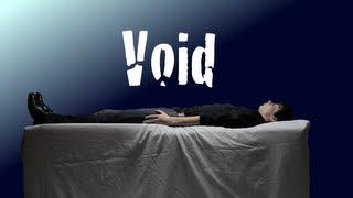 Void (Christian Short Film)