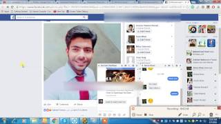 How To Use Auto Liker Facebook 2017 - 15000+ Likes |Auto like Facebook 2017