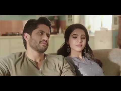 Xxx Mp4 Samantha And Naga Chaitanya Big Bazar All Advertisements 3gp Sex