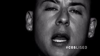 Cosliseo S19 - Cosculluela