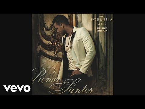 Romeo Santos - Mami