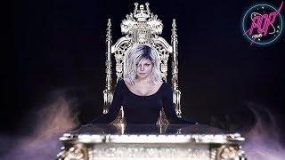 Fergie anuncia el lanzamiento de Double Dutchess + Últimas FergieNews