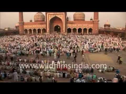 Xxx Mp4 Eid In Jama Masjid Delhi 3gp Sex