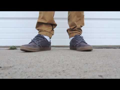 TEEN BOY LOOKBOOK || BOYS FASHION