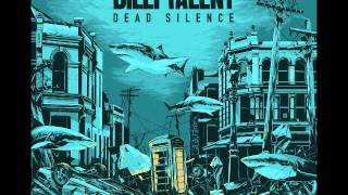 Billy Talent --Dead Silence-- FULL ALBUM