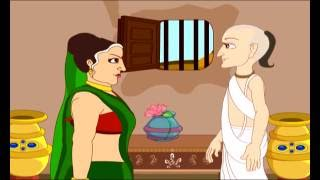 """Sau Longon Ki Dawat"" 