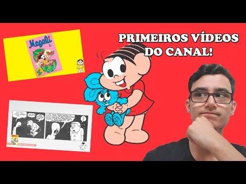 Xxx Mp4 REACT Aos PRIMEIROS VÍDEOS Do Canal 3gp Sex