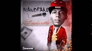 Mandrake ft AD - Me pelea