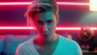 Justin Bieber 'What Do You Mean?' - Music Video Breakdown