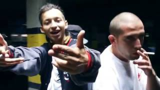Nfx - Blah Blaah Blaaah (Beat x Dj Mad Pee)