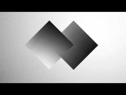 Xxx Mp4 VEDAS Mis Rajh Exhume EP 3gp Sex