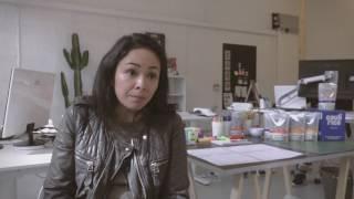 Cauli Rice Interview | 123 Reg
