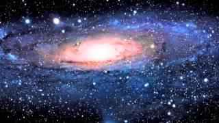 Zor & Key - Andromede (Original mix)