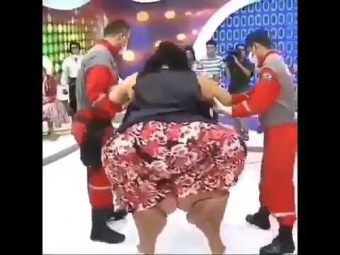 Xxx Mp4 Kutana Na Mwanamke Mwenye Hips Kubwa Kushinda Wote Duniani 3gp Sex