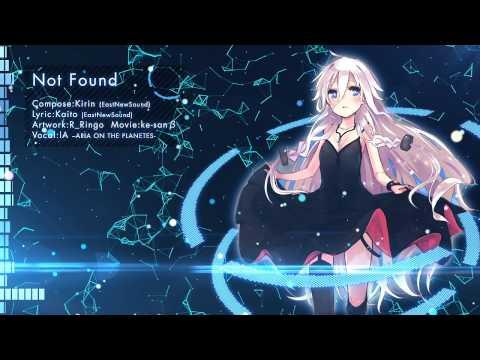Xxx Mp4 【HD】Not Found【IA】 3gp Sex