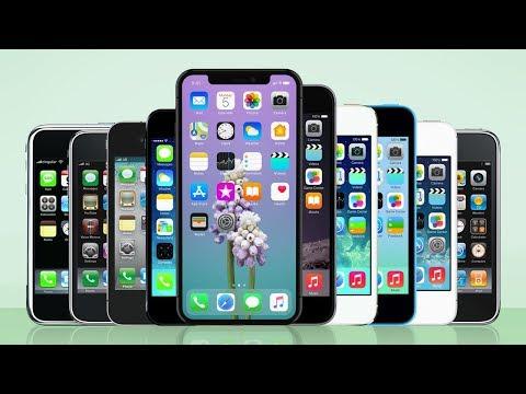 Xxx Mp4 Apple All IPhone Design Film 2G X 4K 3gp Sex