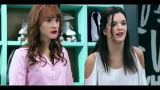 Soy Luna - Anteprima episodio 8