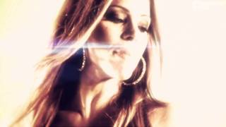 Mike Candys & Evelyn feat. Patrick Miller - One Night In Ibiza (Official Video HD)