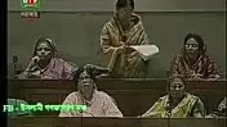 খালেদা জিয়ার জন্ম কোথায় ও কি ভাবে জেনে নিন। Find out how Khaleda Zia was born and how she did it.