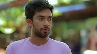 Bangla natok Tom boy eid special drama 2017