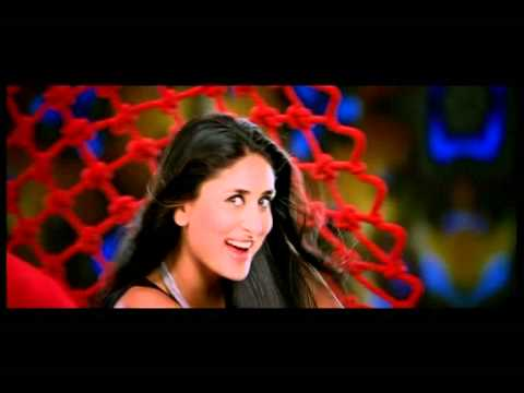 Xxx Mp4 Golmaal 3 Title Song Ajay Devgn Kareena Kapoor 3gp Sex