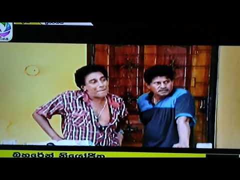 Xxx Mp4 Sinhala Comedy Pravegaya 3gp Sex