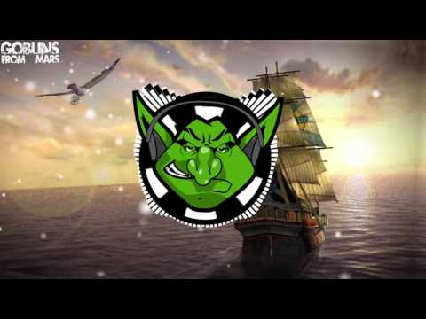 Xxx Mp4 Pirates Of The Caribbean Goblins From Mars Trap Remix 3gp Sex