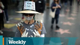 Are #MeToo and marches enough to make real change? | The Weekly with Wendy Mesley